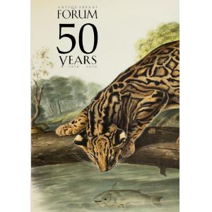 Forum - 50 Years