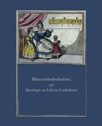 Discombobulation: Musings Catalogue