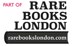 Rare Books London