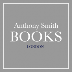Anthony Smith Books London