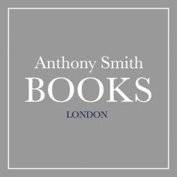 Anthony Smith Books London