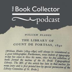 Podcast: Count de Fortsas
