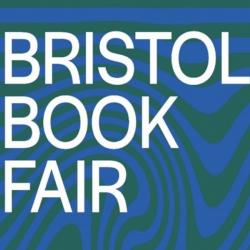 Bristol Book Fair 2019
