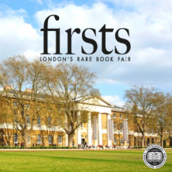 Firsts London moves to Saatchi Gallery for 2021