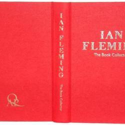 Ian Fleming Collector's Edition - half price