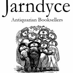 Jarndyce Catalogue