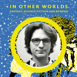 Sammy Jay Peter Harrington Catalogue, In Other Worlds
