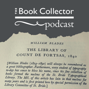 Podcast: Count de Fortsas