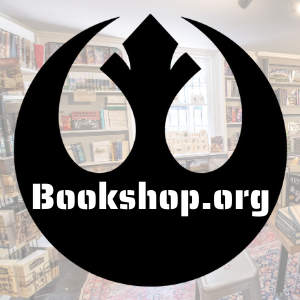 Bookshop.org : Rebel Alliance