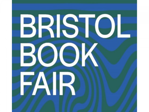 Bristol Book Fair 2019