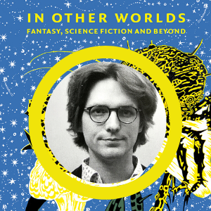Sammy Jay Peter Harrington Catalogue, In Other Worlds