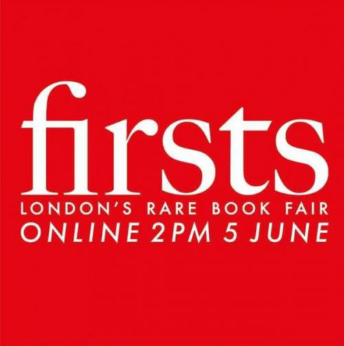 Firsts London